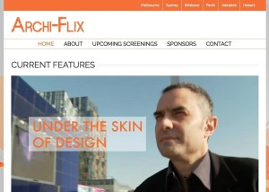 Archi Flix