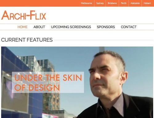 Archi-Flix