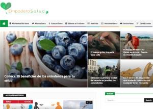 Empodera Salud