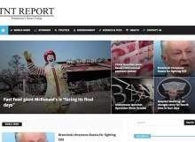TNT Report